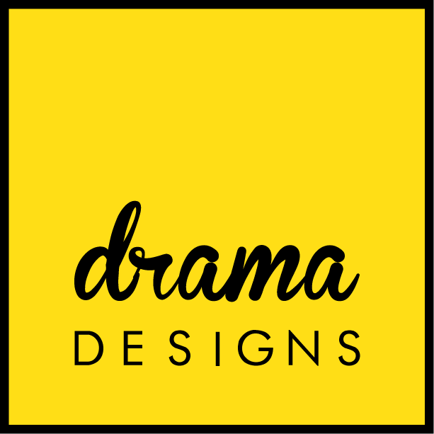 Drama Designs